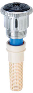 Photo of MP Rotator Sprinkler